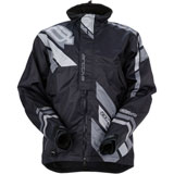 Arctiva Comp RR Shell Jacket
