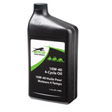 Arctic Cat 4-Cycle Engine Oil