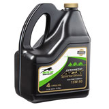Arctic Cat ACX Synthetic Oil