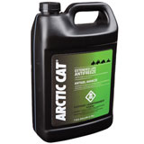 Arctic Cat 60/40 Extended Life Antifreeze