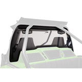 Arctic Cat Rear Panel with Slider Kit