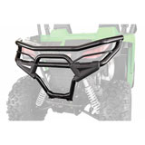 Arctic Cat Rear Brushguard Bumper