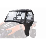 Arctic Cat Soft Door Kit