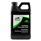 Arctic Cat Synthetic Transaxle Fluid