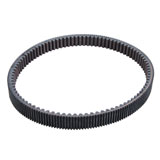 Arctic Cat OEM CVT Drive Belt