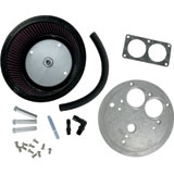 Arlen Ness Big Sucker Performance Air Filter Kit