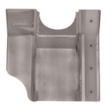 Armadillo Swing Arm Guard