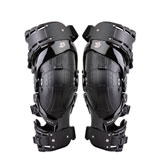 Asterisk Ultra Cell 2.0 Knee Brace Pair
