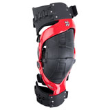 Asterisk Cell Knee Brace Right