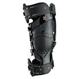 Asterisk Ultra Cell Knee Brace Right