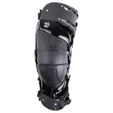 Asterisk Ultra Cell Knee Brace Left