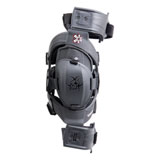 Asterisk Junior Cell Knee Brace Left