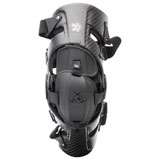 Asterisk Carbon Cell 1 Knee Brace Left Carbon