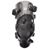 Asterisk Carbon Cell 1 Knee Brace Right Carbon
