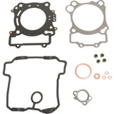 Athena Top End Gasket Kit