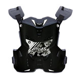 Atlas Defender Junior Roost Deflector Stealth