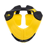 Atlas Broll Kids Neck Brace 2017