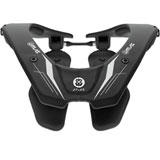 Atlas Prodigy Neck Brace