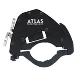 Atlas Throttle Lock Cruise Control Throttle Assist
