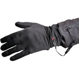Atomic Skin Heated Glove Liner
