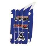 Attack Graphics Radiator Louver Decals