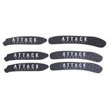 Attack Graphics Frame Grip Tape