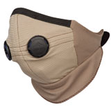 ATV TEK Pro Series Rider Dust Mask