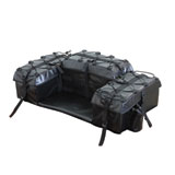 ATV TEK Arch Series Padded Bottom Rear Cargo Bag