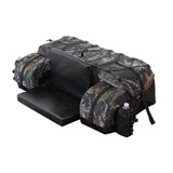 ATV TEK Arch Series Rear Cargo Bag