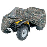 ATV Logic ATV Cover