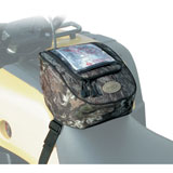 ATV Logic Tank Top Bag