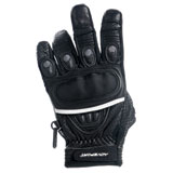 AGV Sport Stiletto Motorcycle Gloves