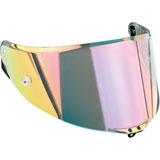 AGV Pista/Corsa/GT Veloce Replacement Faceshield