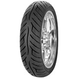 Avon Roadrider AM26 Rear Motorcycle Tire