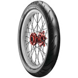 Avon Cobra Chrome AV91 Front Trike Tire