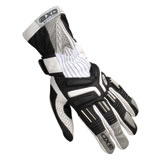 AXO Saber Motorcycle Gloves