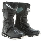 AXO Drone Jr Boots