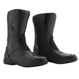 AXO Road WP Motorcycle Boots