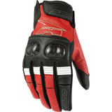 AXO Pro Race XT Motorcycle Gloves