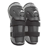 AXO PeeWee Knee Guards