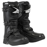 AXO Youth Jr Drone Boots