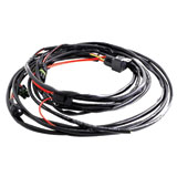 Baja Designs Squadron/S2 Wire Harness