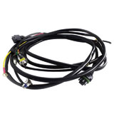 Baja Designs Stealth Wire Harness w/Mode