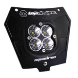 Baja Designs Squadron Pro LED Light Kit