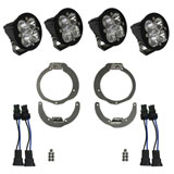 Baja Designs Pro Headlight Kit
