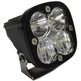 Baja Designs Squadron Pro Single LED Light