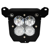 Baja Designs XL Pro LED Light Kit