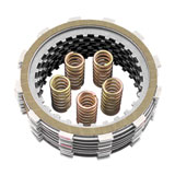 ATV Accessories Clutch Kits