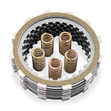 Barnett Motorcycle Clutch Springs
