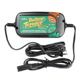 DelTran Battery Tender and Charger Plus High Efficiency